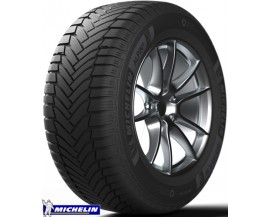 MICHELIN Alpin 6 215/45R16 90H XL DOT1519