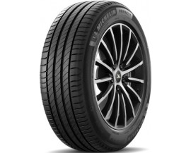 MICHELIN Primacy 4 185/65R15 88T