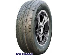 ROTALLA Setula 4-Season RA05 175/65R14C 90/88T