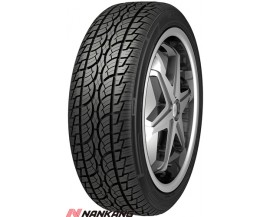 NANKANG SP-7 285/45R19 111W XL DOT5216