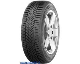 SEMPERIT Speed-Grip 3  205/55R16 91H DOT3818