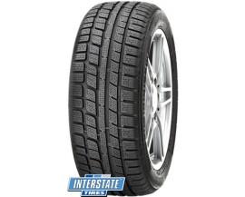 INTERSTATE / HIFLY SUV IWT-3D 275/40R21 107T XL DOT2617