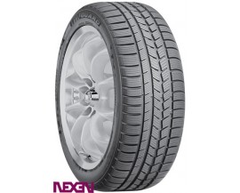 NEXEN Winguard Sport 215/45R17 91V DOT19