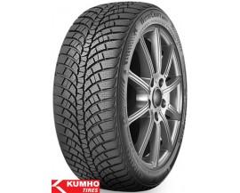 KUMHO WP71 205/50R17 93V XL