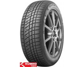 KUMHO WinterCraft WS71 215/65R17 99T DOT19