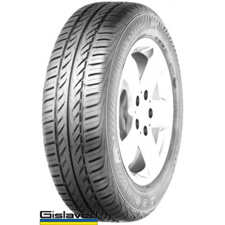 GISLAVED Urban*Speed 155/80R13 79T